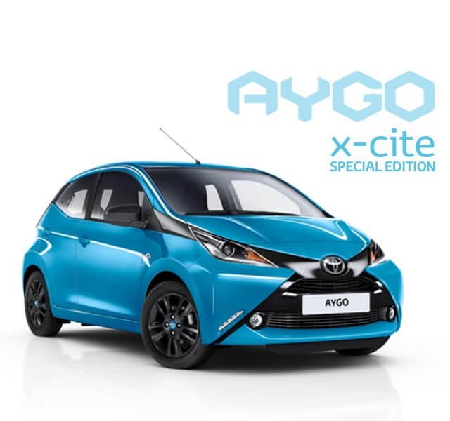Aygo_excite_top_mobile